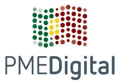 PME Digital