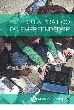 Guia Prático do Empreendedor
