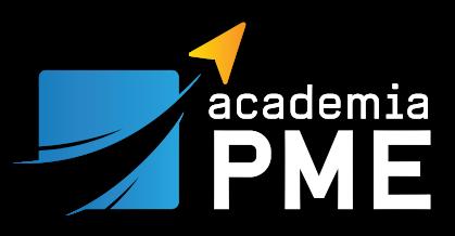 Academia de PME
